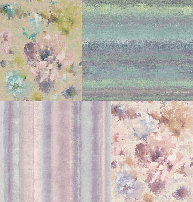 J&V wallpapers