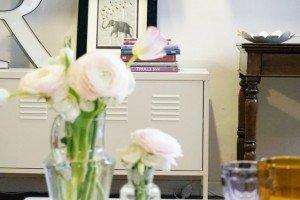 casa design blogger