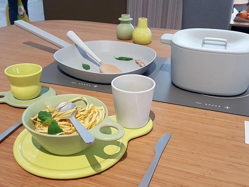 Design danese milano a casa di ro for Danese design milano
