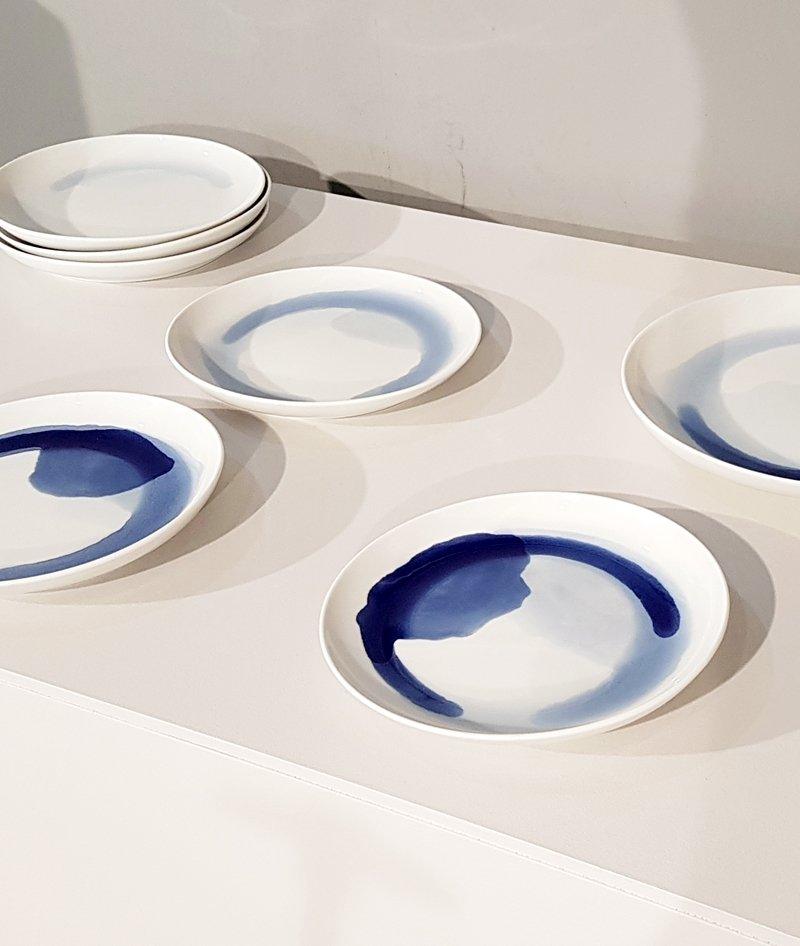 piatti mare