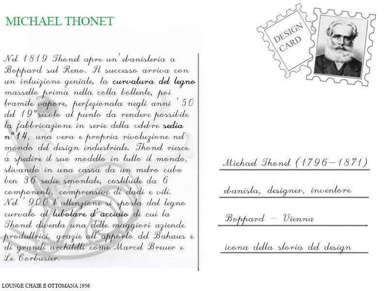Thonet Germany