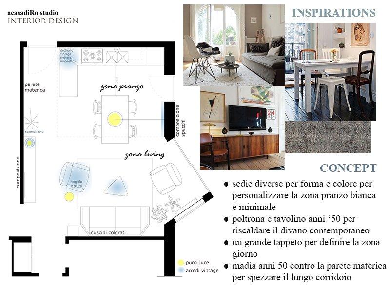 interior designer Puglia