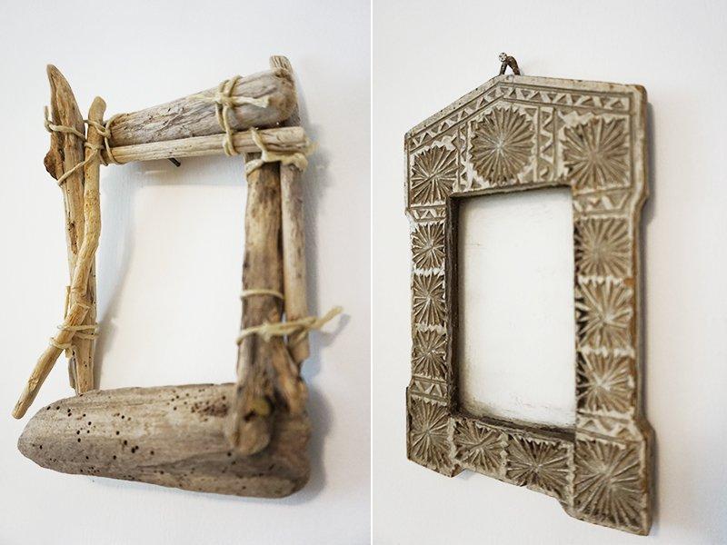 Idee arredo per la camera estiva a casa di ro - Casa in legno fai da te ...