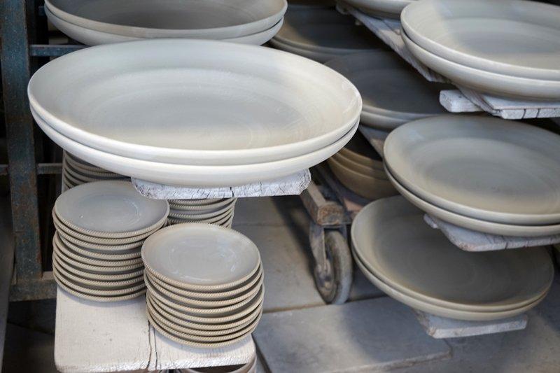 ceramiche Fasano