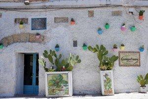 quartiere ceramiche