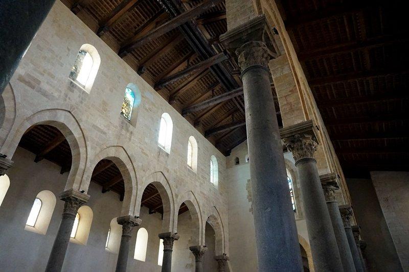 arte bizantina Sicilia