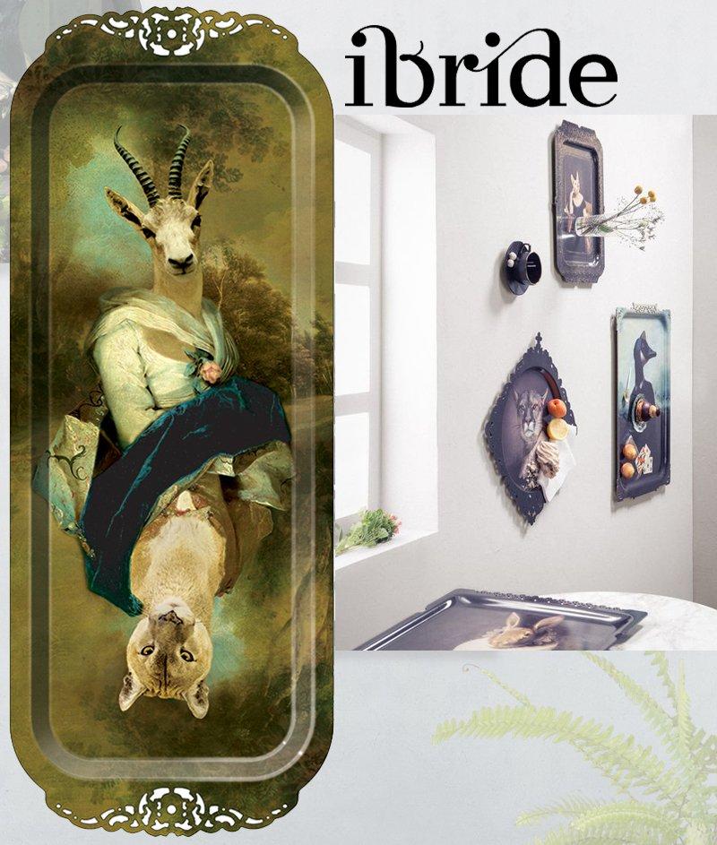 ibride design
