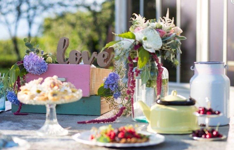 wedding planner Bologna