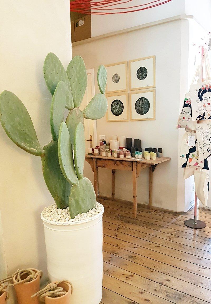 Frida kahlo accessori