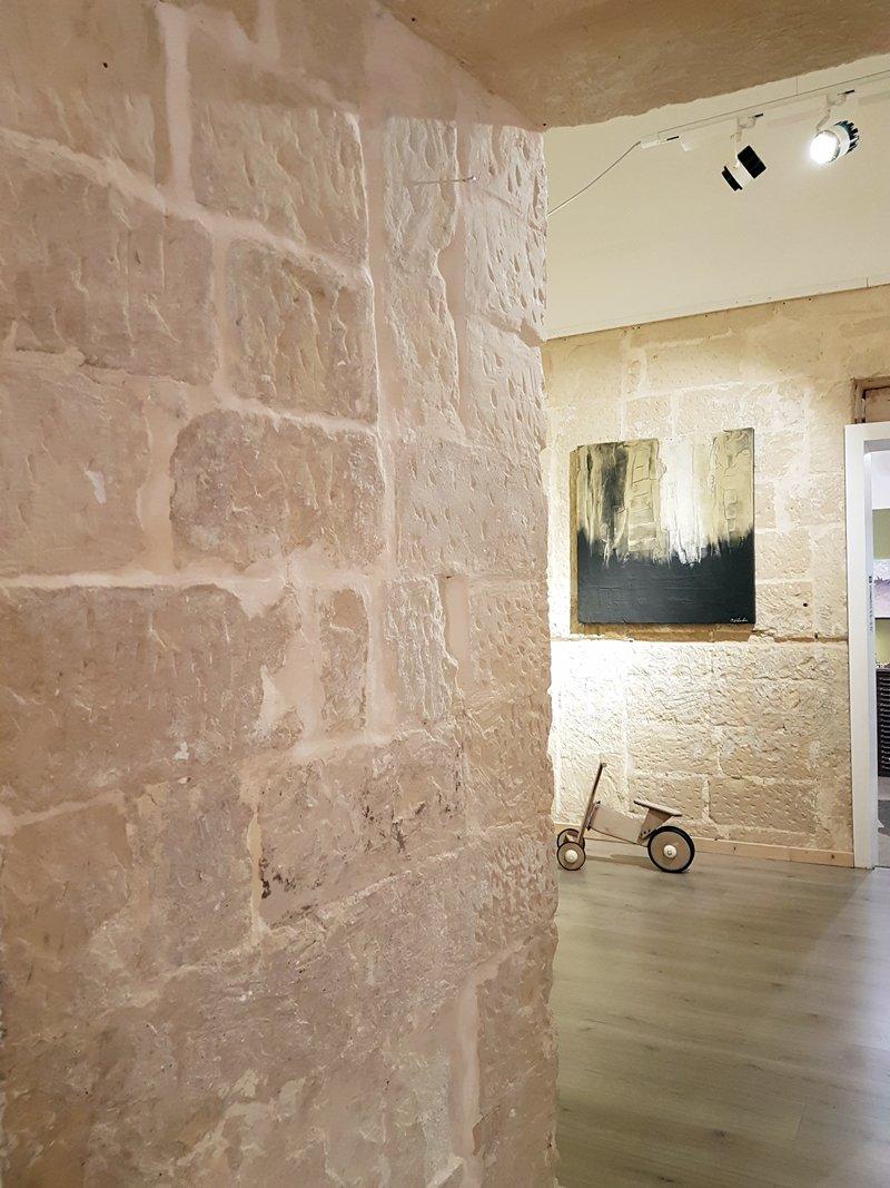 Tonda Design Lecce