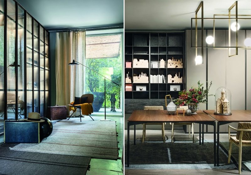 Imm Cologne preview
