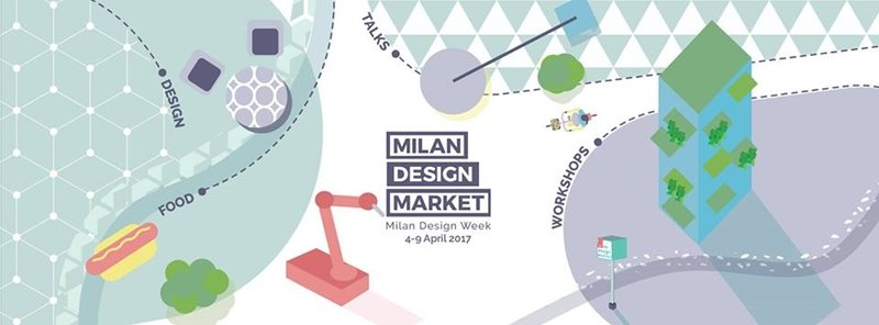 milano design week 2017
