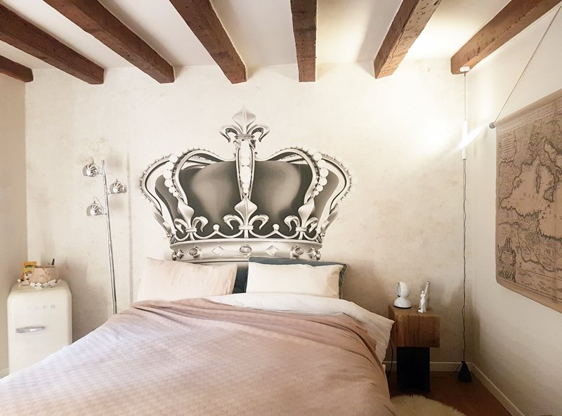 bed and breakfast Brera