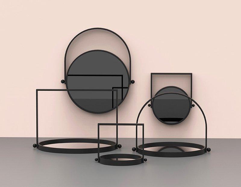 Helsinki designer
