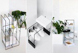 design finlandese
