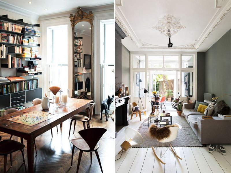 5 consigli per arredare casa risparmiando a casa di ro - Arredare casa risparmiando ...