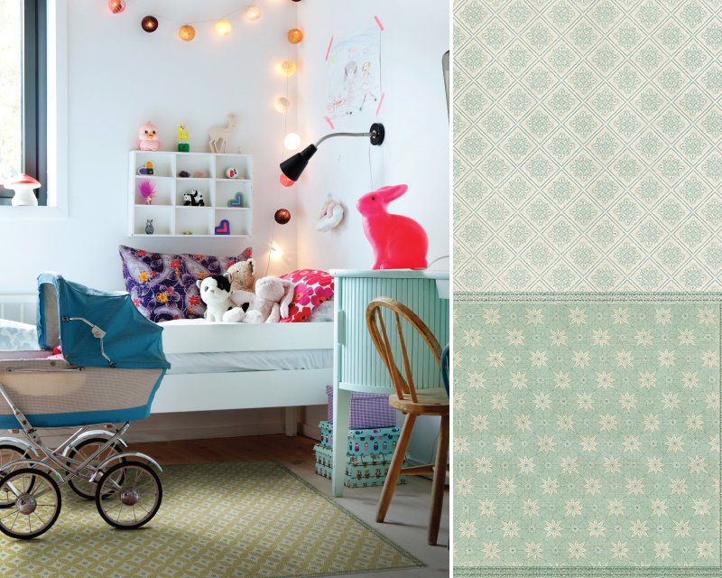 Tappeti cameretta ragazzi good idee camera da letto per ragazzi trova le migliori throughout - Tappeti cameretta ikea ...