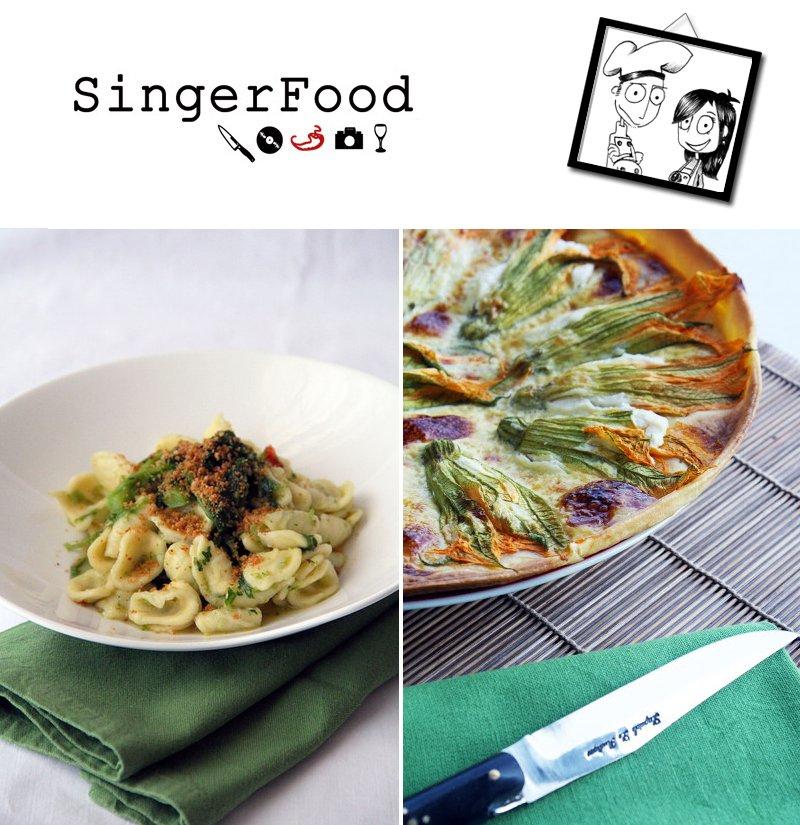 blog cucina pugliese