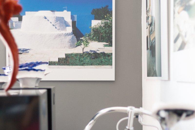 blog interior design