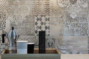 texture ceramiche