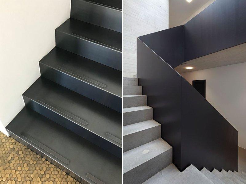 scale calcestruzzo