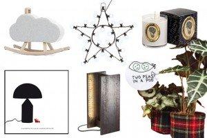 wish list Natale