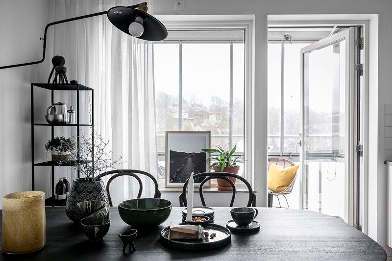 Studio In Goteborg