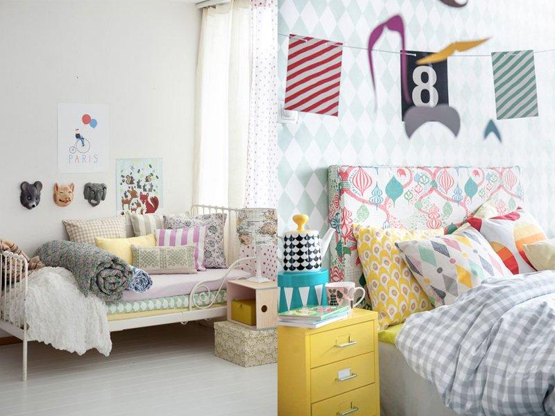 Fodere Divani Ikea Klippan : Fodere divani ikea fuori produzione best anche se messo