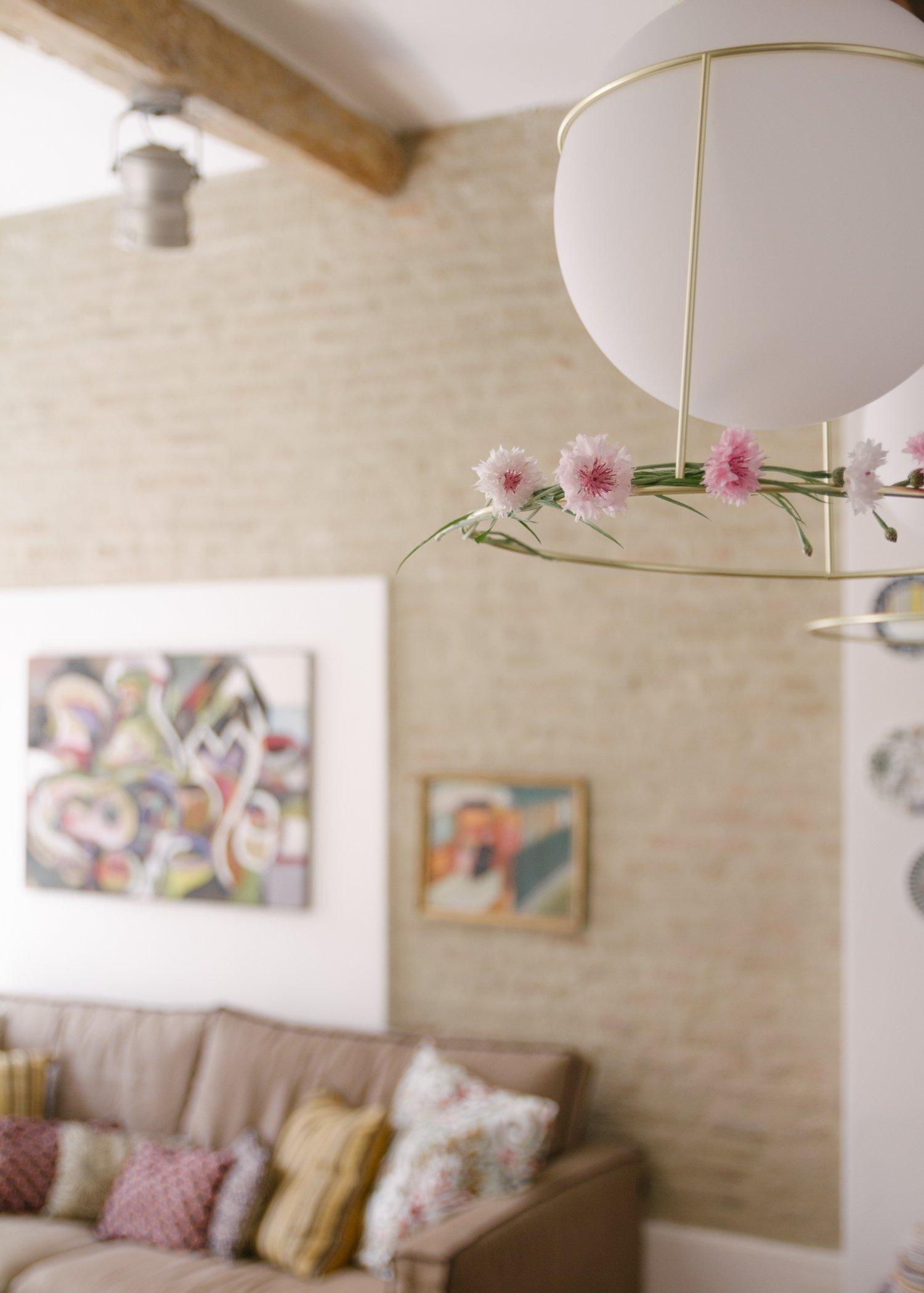 lampade design economiche
