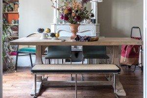 scegliere tavolo sedie