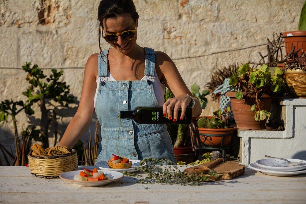 blogger interni italia