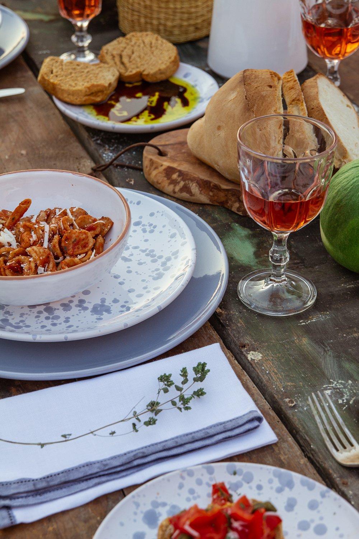 piatti Puglia