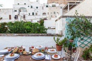 blogger Puglia