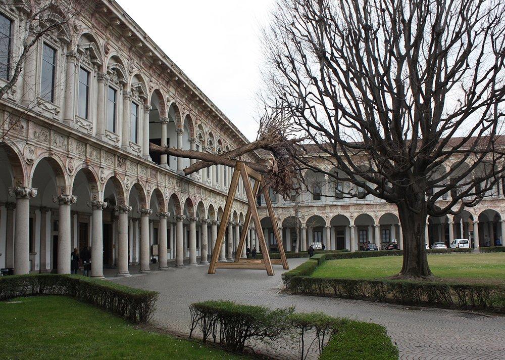 Fuorisalone Università