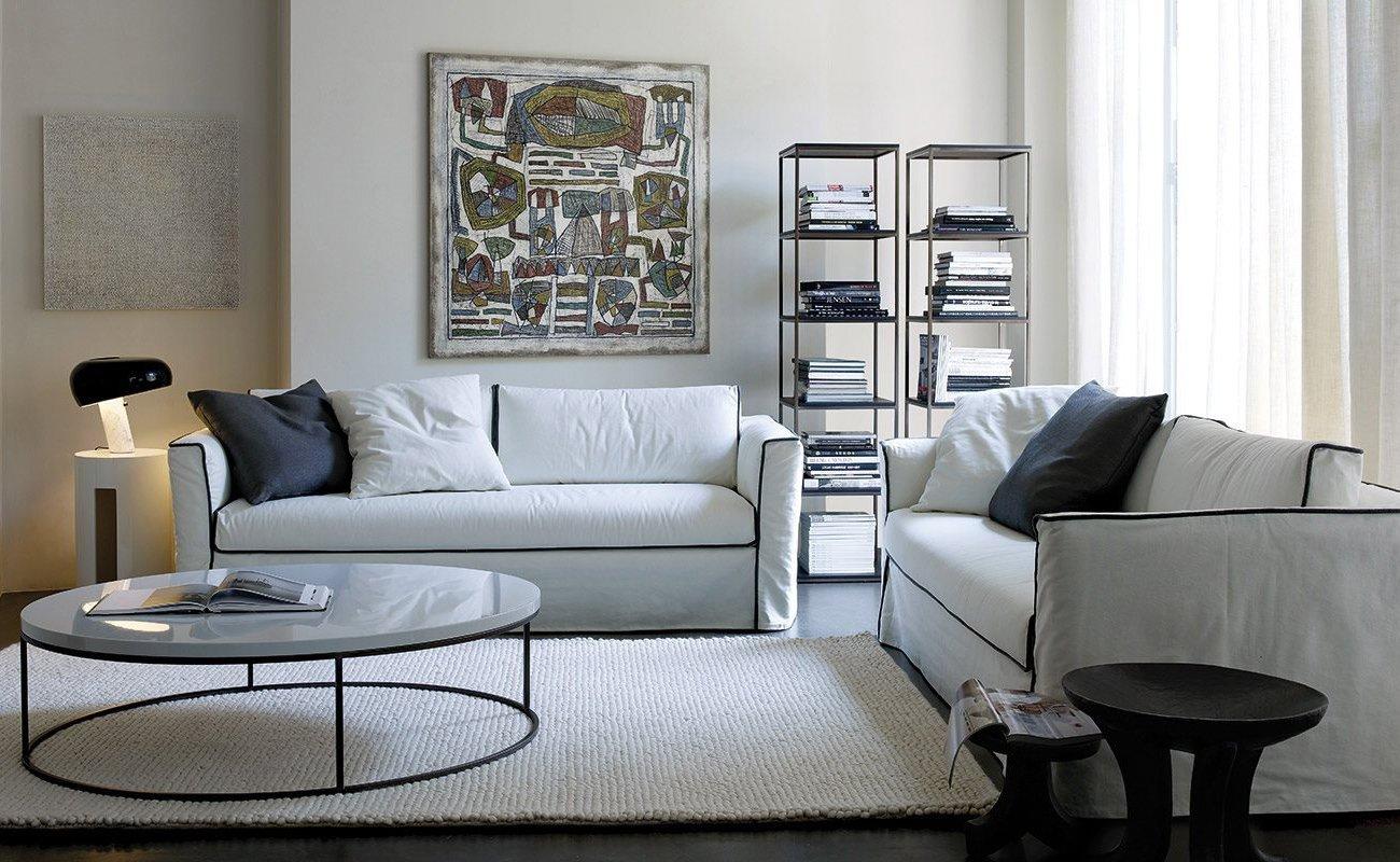 divani lino
