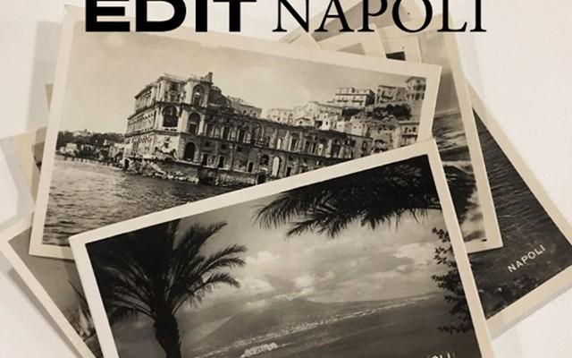 design Napoli