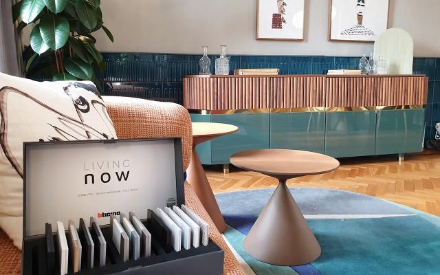 A Casa Di Ro Interior Design And Style