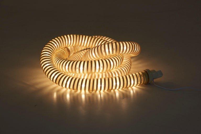 lampade particolari