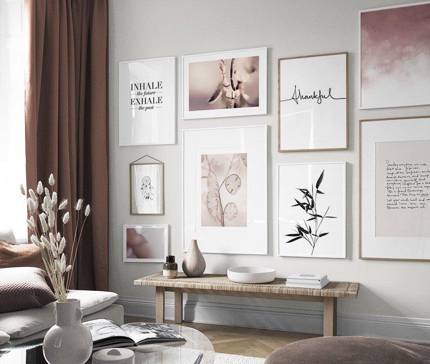 poster shop online