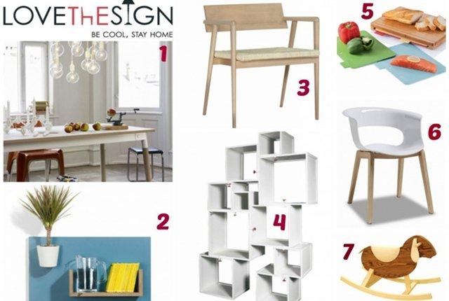 shop online design