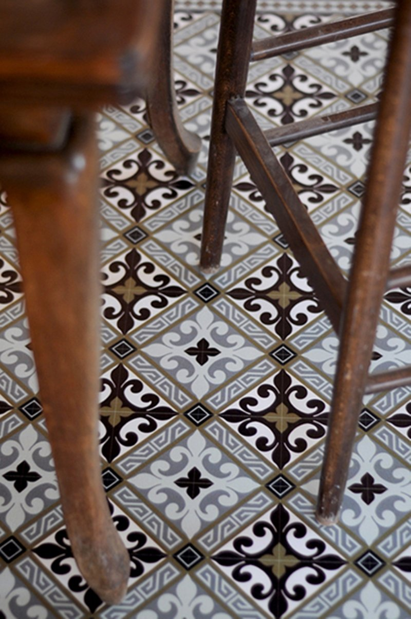 Tappeti Grandi Da Esterno tappeti in vinile: i miei preferiti - a casa di ro