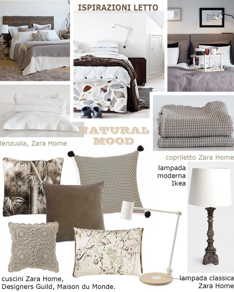 Come Dipingere Una Camera Matrimoniale idee per il restyling di una camera da letto - a casa di ro