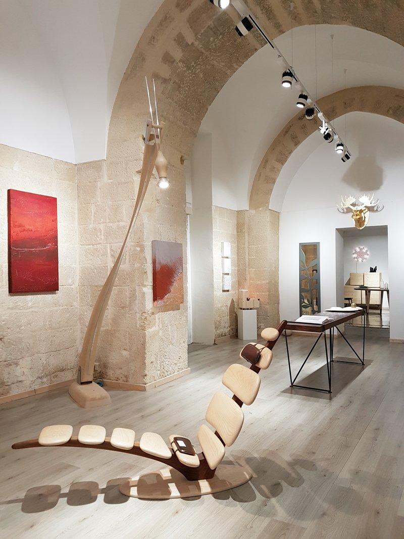 Architetti Famosi Lecce 4 indirizzi da non perdere a lecce - a casa di ro