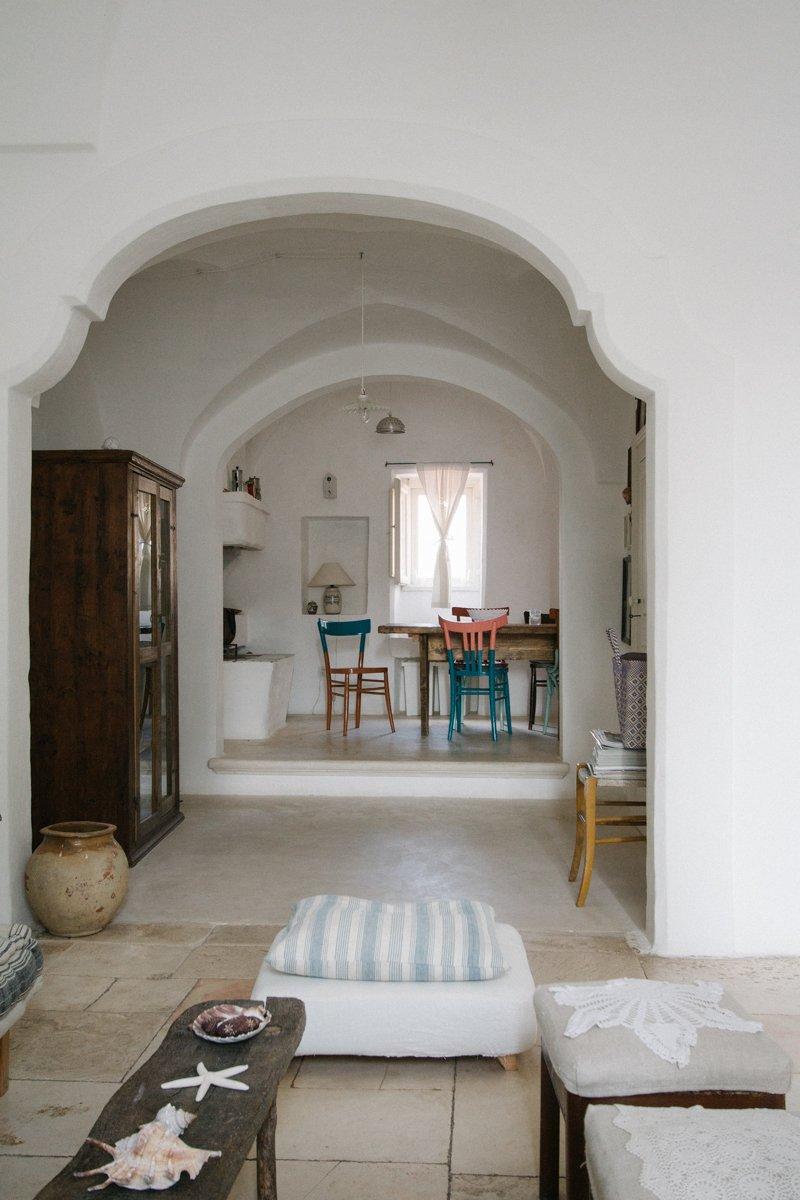 Arredare Casa Stile Marocco casa stile marocco - a casa di ro