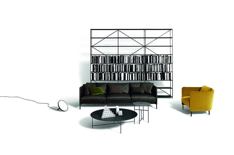 Blendy sofa