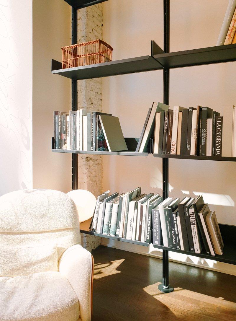 libreria cielo terra
