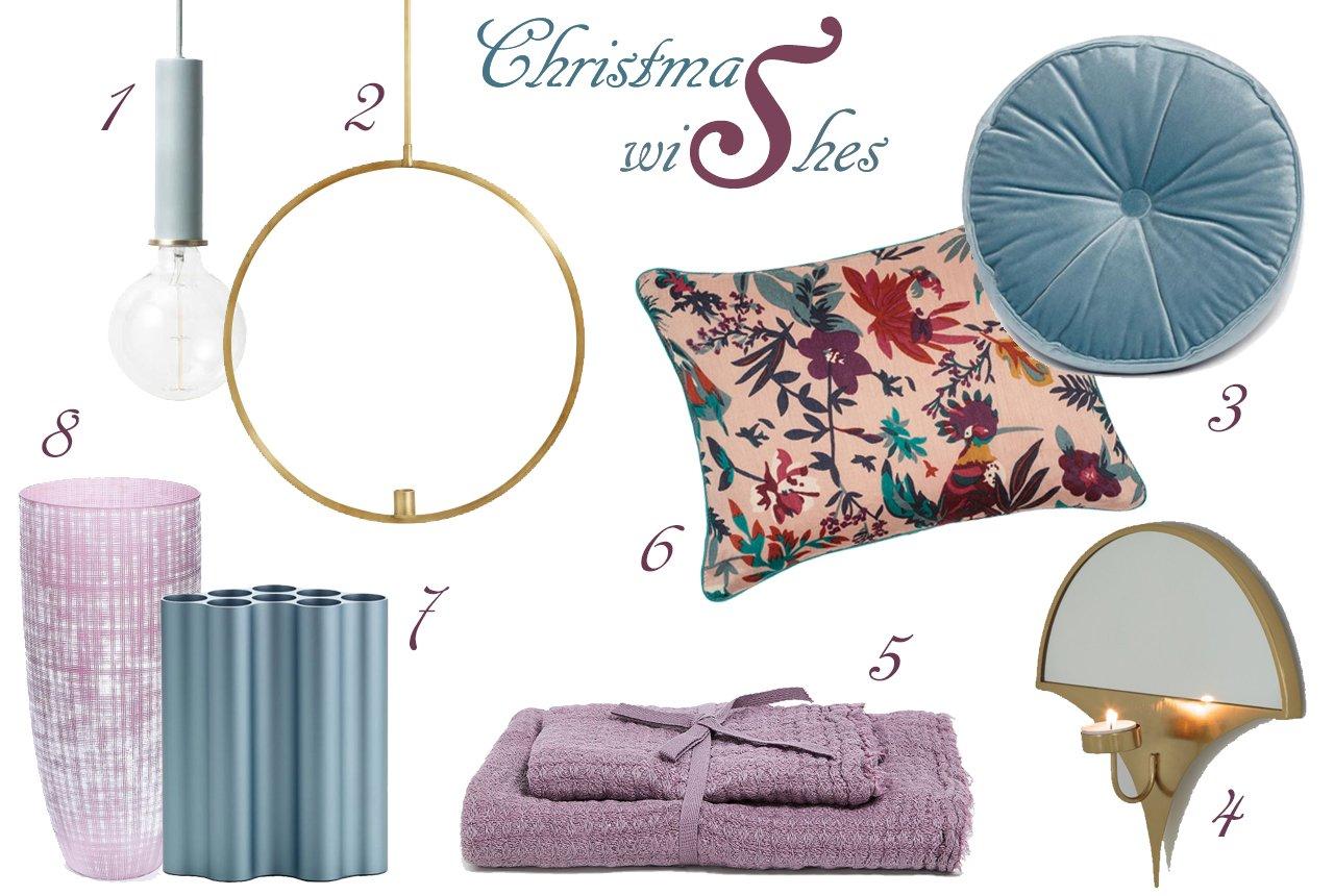 regali Natale design