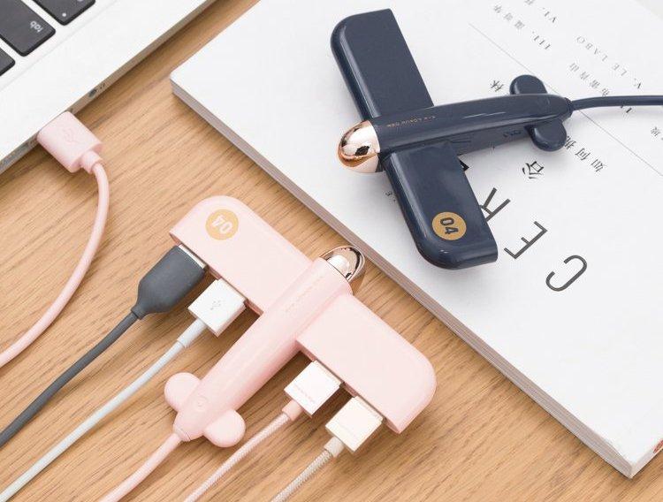 accessori design ufficio